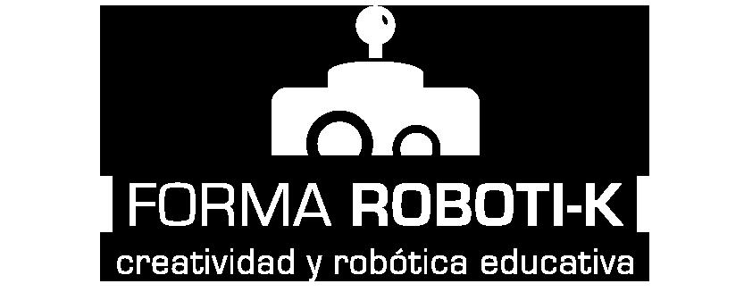 Logo Robotik