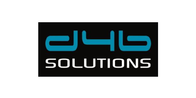 d4b solutions