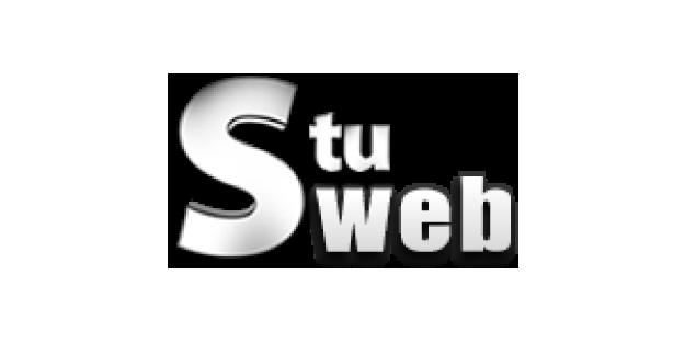 Stuweb