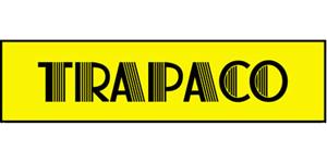 trapaco
