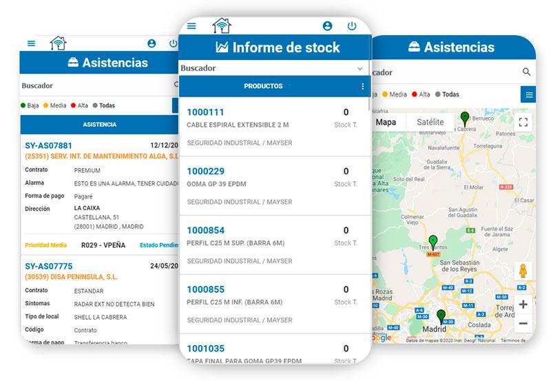 aplicaciones-area-clientes